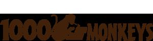 Logo Nebula